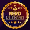 Nerd Milionario
