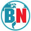 Bengkulu News