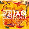 JAQ Studios Film
