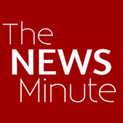 The News Minute Net Worth