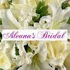 Aleana's Bridal Shop