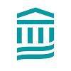 Mass General Hospital Community Health