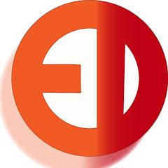 Edo Channel