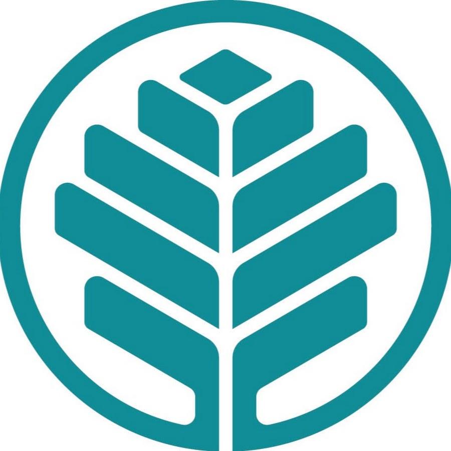 Wake Forest Baptist Health - YouTube