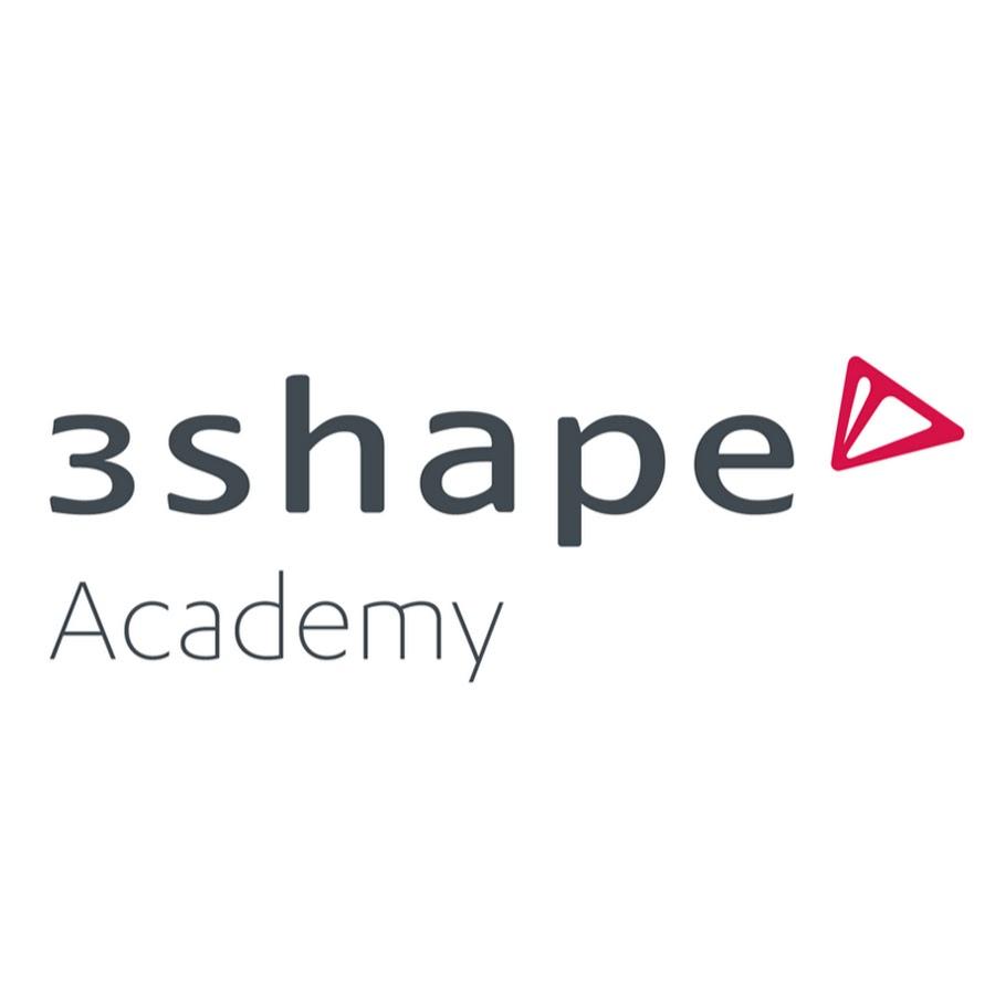3Shape Training Videos - YouTube