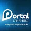 Portal Campo Belo