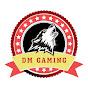 ĐM Gaming
