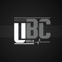 UntitledBC