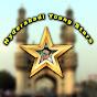 Hyderabadi Young Stars