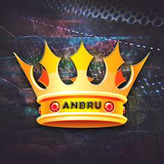 KingAnBru Net Worth