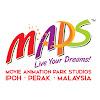 MAPS Perak