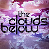 thecloudsbelow