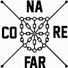 Nafarcore