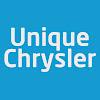 Unique Chrysler Dodge Jeep Ram