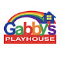 Gabby's Playhouse (gabbys-playhouse)