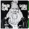 The Finger Guns