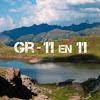 GR11en11