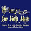 Quo Vadis Music
