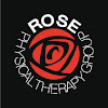 Rose Physical Therapy Group
