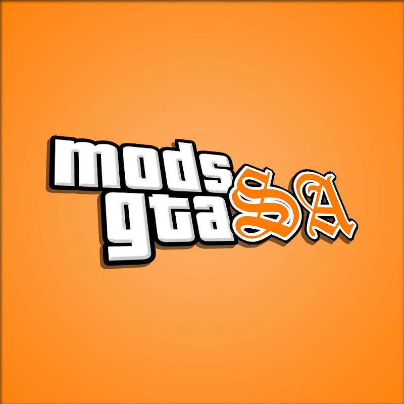 GTA SA - Skins das Gangs Grove e Ballas do GTA 5 + Tutorial de
