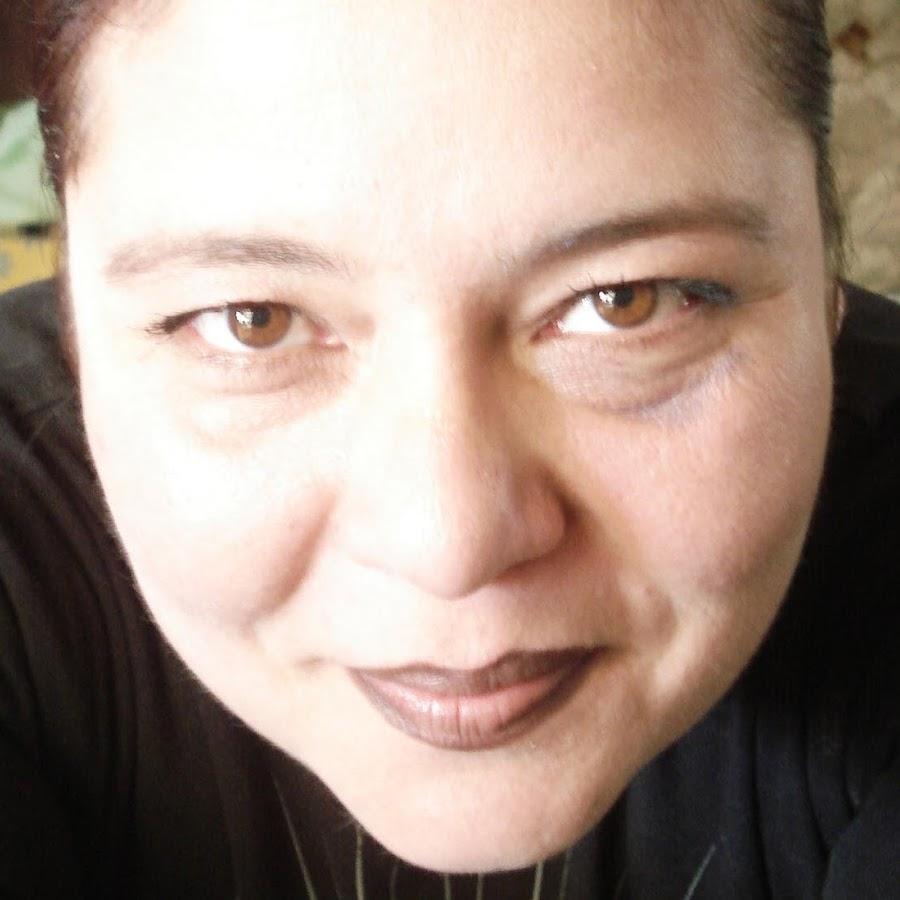 Elizabeth Ortega