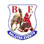 Balotra Events &