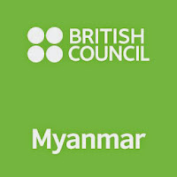 British Council Myanmar