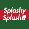 Splashy Splash