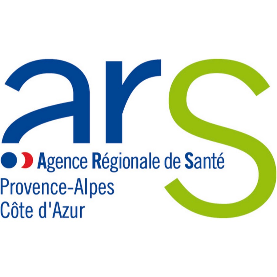ARS Paca YouTube
