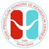 Türk Psikolojik Danışma ve Rehberlik Derneği Samsun Şubesi