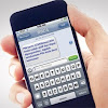 Mysmsmasking SMS Broadcast