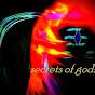 SECRETS OF GODS