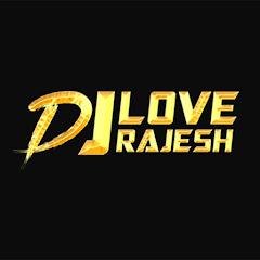 Tamil Remix Songs Dj-Love Rajesh YouTube Stats, Channel