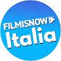 FilmIsNow Trailer & Clip in Italiano