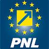 PNL Iasi