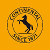 Continental Industry