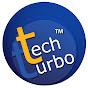 tech turbo