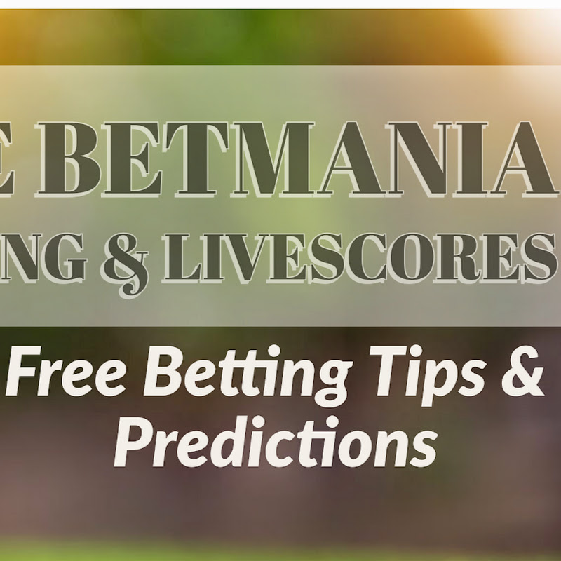 The Betmania (the-betmania)
