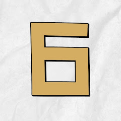 Easy Lyric iKON - BEST FRIEND by GOMAWO [Indo Sub] - EachNow com