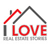ILove RealEstateStories