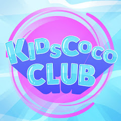 Kidscoco Club Net Worth