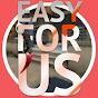 EasyForUs CS:GO