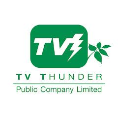 TV Thunder Official Net Worth