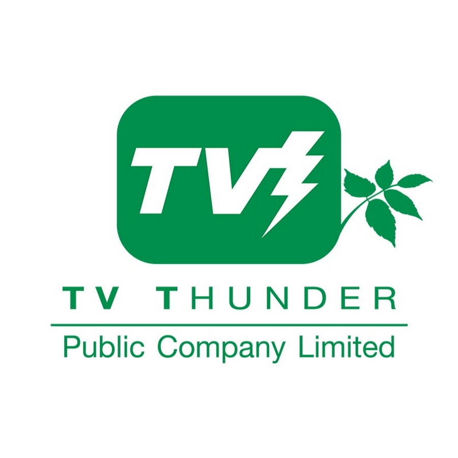 TV Thunder Official