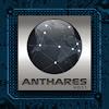 Anthares Host