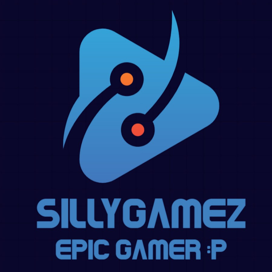 SillyGamez - YouTube