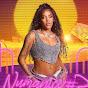Ludmilla Online 2.0