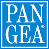 Pangea Promotional Products