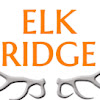Elk Ridge Chiropractic