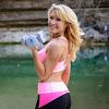 SummerGirl Fitness